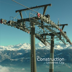 Construction album
