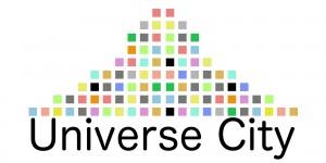 Universe City Logo